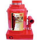 50t Hydraulic Bottle Jack(China (Mainland))