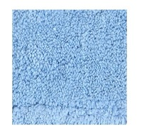 FREE POSTAGE 1pcs high quality household mop cleaning cloth DX6