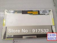 """18,4"""" 2CCFL LCD Screen N184H4-L01 LTN184HT03 1920*1080 For Hp HDX 18 DV8"""