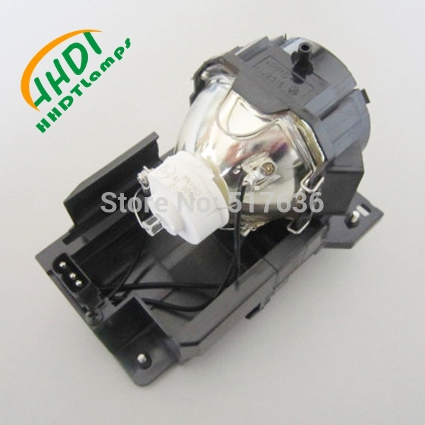 275W Replacement Projector lamp with housing for Hitachi DT00871(China (Mainland))