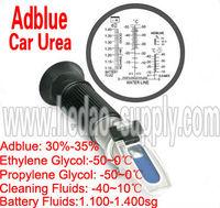 2012 top selling!! RHA-501ATC auto/car refractometer