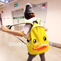 Клатч women's handbag 2013 PU clutch bag small sachet plaid chain bag fashion mini tote bags HOT SALE
