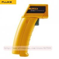 Fluke 59 F59 Mini Handheld Laser Infrared Thermometer Gun !!! BRAND New !!!FREE SHIPPING!!!