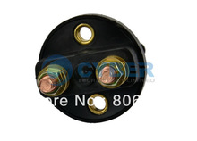 New Battery Disconnect Kill Cut Off Cutoff Switch Car Boat Truck Brass Terminals Free Shipping TK0342(China (Mainland))