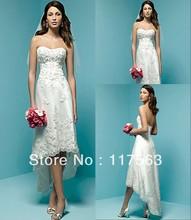 length wedding dresses Reviews