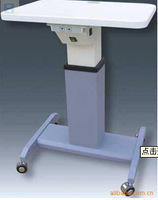 Electric lift tables and chairs | electric lift optometry | electric lifts | electric lifting mechanism YNT 50mm
