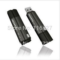 100% original Adata s102 pro usb3.0 high speed usb flash drive Free shipping