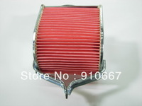 250 CFMOTO 172 C air filter  core  for buggies, go karts ,off road buggies ,atv  motorcycle engine part ,