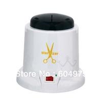 220V-250V 250 temperature High Temperature sterilizer box & Tools disinfection box & Heat Disinfection Sterilizer Pot