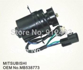 Misubishi Cooling Fan Motor for Misubishi Lancer MR464707