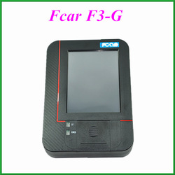 Original Fcar diagnostic tool Hot sale FCAR F3 G Scan Tool with factory price and best quality(China (Mainland))