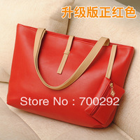 2012 fashionable all-match casual Women handbag