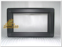 3590 LED Display Panel Frame For LED Display Unit Module Suit P7.62,P10 ,P16,P20 Indoor and Semi-outdoor