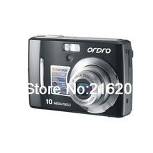 lcd digital camera promotion