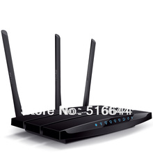 popular tp link wireless router