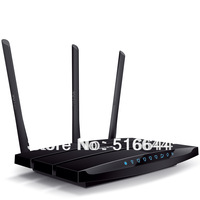 TP - LINK TL - WR2041N 450M Wireless Router High Power &Free shipping