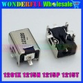 Original New Laptop DC Jack,Power Jack for ASUS EEE PC 1201X 1215N 1215P 1215T
