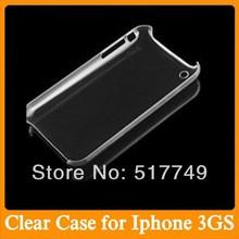 popular 3gs hard case