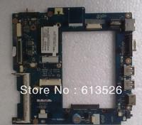 for Lenovo U455 motherboard including little board