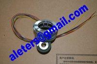 TS2650N11E78  TAMAGAWA Encoder new&original Made in JP