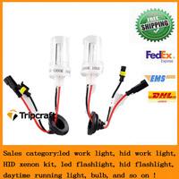 100W H1,H3, H7,H4(single beam),9005/HB3,9006/HB4 ,9007(single beam)D2S,H9,H11 4300K 6000K 8000K HID XENON LIGHTS BULB GLOBE LAMP