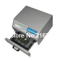 QS 5100 Drawer Type Lead Free Reflow Soldering Machine (110V)