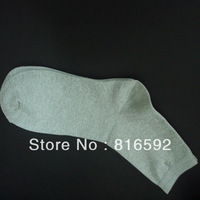 therapy massage socks for foot care /electric massage socks/foot massage socks