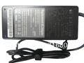 Бесплатная Доставка ! Высокое Качество ноутбука, адаптер для Sony 19.5V 4.7 90 Вт +кабель питания, кабель питания