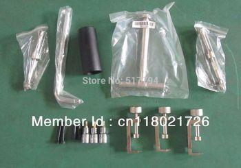 Common rail pump tools