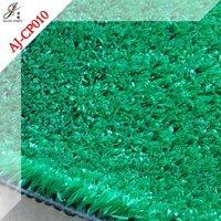 leisure grass for putting green field