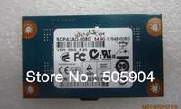 """1.8""""  8GB  Zif  SSD  Solid State Drive  For Dell  D420/D430/HP2510P/2710P/NC2400  MINI1000  Mini12  U1010 U2010 P1610 8215T"""