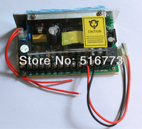 12V/5A  Switch power supply for access control  AC110V~260V , GB-PS5A-CK