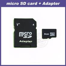 cheap 8gb micro sd cards