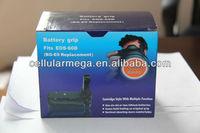 Vertical Battery Grip for Nikon D7000 Digital SLR (DSLR) Camera MB-D11 EN-EL15