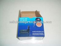 High Quality Battery Grip BG-E9 for Canon 60D Digital SLR DSLR Camera!