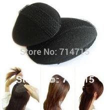 popular hair tools