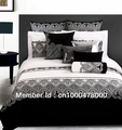 100% cotton Stylenanda bedding set(China (Mainland))