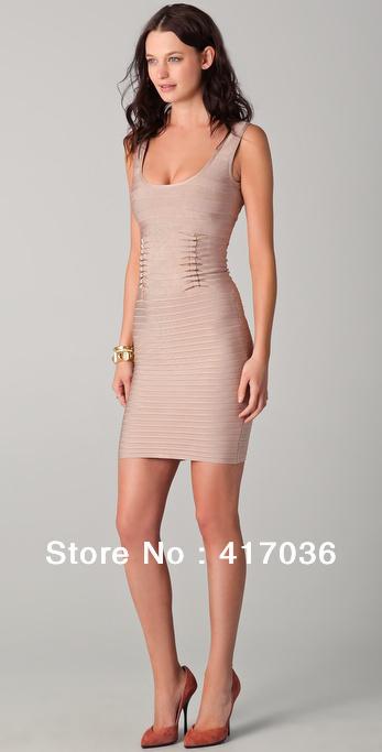 Celebrity Dresses Wholesale China 91