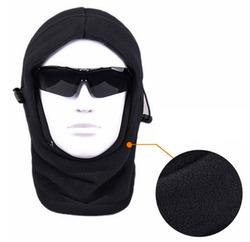 in-1-Thermal-Fleece-Balaclava-font-b-Hat-b-font-Hood-Police-Swat ...