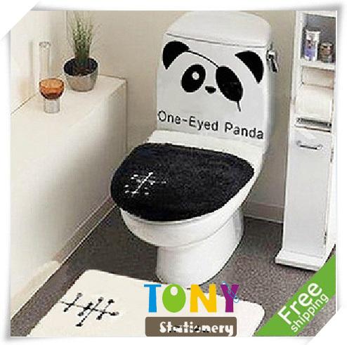 Keramische tegels wc koop goedkope keramische tegels wc loten van chinese keramische tegels wc - Donker mozaieken badkamer ...