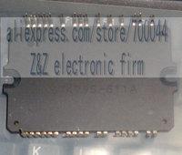 the cheapest  shipping WHOLESALE  SANYO  MODULE   STK795-811A  STK795 811A  STK795-811