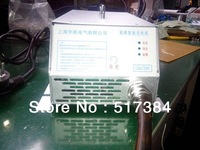 24V 15A  Manufactured High Frequency Lead Acid Battery Charger for Battery Maintenance