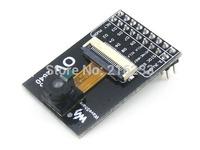 OV9655 Camera Board CMOS SXGA 1.3 MegaPixel Camera Chip Module Development Kit