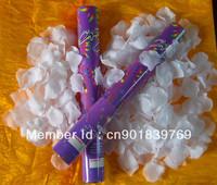 sell confetti /electric confetti cannon/party popper/wedding confetti party popper/party shooter