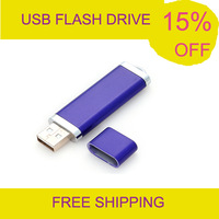 Lighter USB Flash Drive/Pen/Stick/Key/Memory Custom Promotion Gift 1 2 4 8 16 32 64 GB Free Shipping  5pcs/lot HOT SELLING