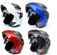 Free Shipping Motorcycle helmet high quality men and women full face sports helmet Q1009