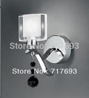 40W Modern Wall Light