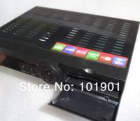 singapore MVHD HD800C-V+IPTV(Youtube)+WIFI+Nagra3