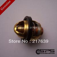 Original Thermostat 22901  for model Linhai scooter Aeolus Mainstreet AG Elegance 260/300T ATV260/300/4000