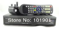 FYHD,MVHD800C-V cable HDTV Receiver for singapore,MVHD HD800C-V+IPTV(Youtube)+WIFI+Nagra3